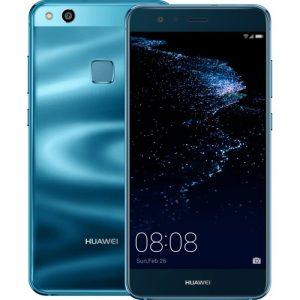 huawei-p10-lite